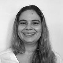 Foto de perfil de Viviane Martins