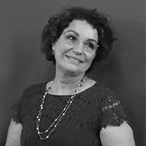 Foto de perfil de Angela Alvarez