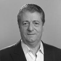 Foto de perfil de Antonio Carlos Lopes