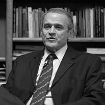 Foto de perfil de Antonio Nardi