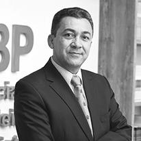 Foto de perfil de Antônio Silva