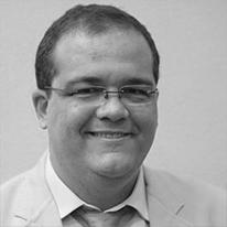 Foto de perfil de Fábio Freire