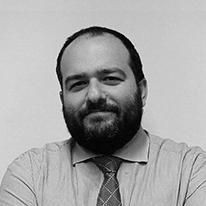 Foto de perfil de Fabio Lavinsky