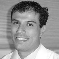 Foto de perfil de Fabio Pinna