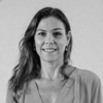 Foto de perfil de Gisah Carvalho