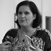Foto de perfil de Helga Bresciani