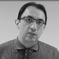 Foto de perfil de Hélio Penna Guimarães