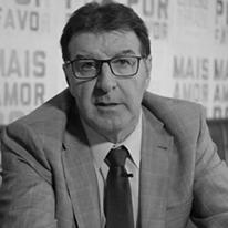 Foto de perfil de Jefferson Piva