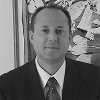 Foto de perfil de Jorge Rocha