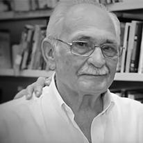 Foto de perfil de José Paulo Cipullo