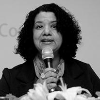 Foto de perfil de Kleyde Souza