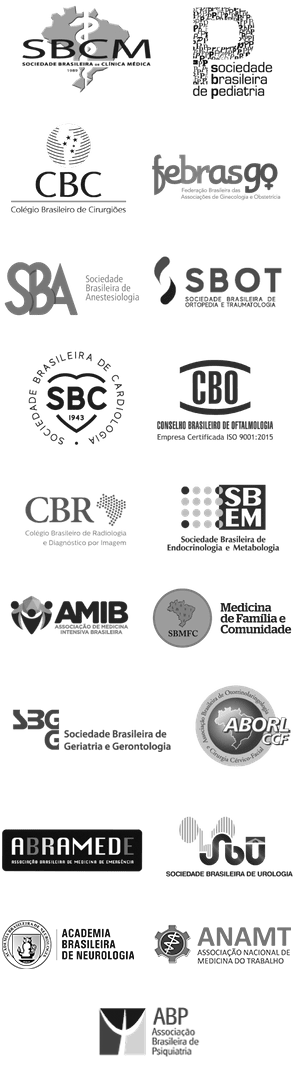 logos-medicina