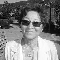 Foto de perfil de Lucia Hisako