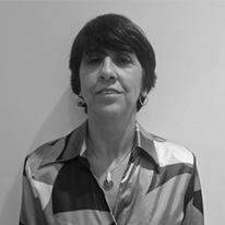 Foto de perfil de Maria Gaíva