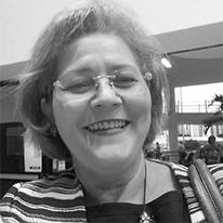 Foto de perfil de Maria José Torres