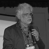 Foto de perfil de Mauro Castro