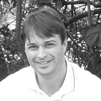 Foto de perfil de Maycoln Teodoro