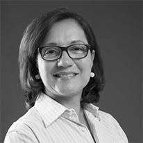 Foto de perfil de Myriam Mandetta