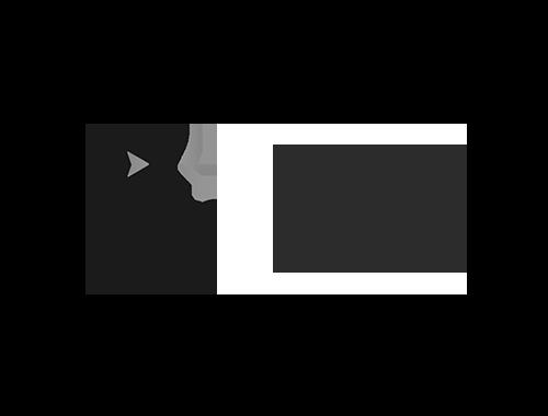 Banner Parceiros Psicologia