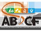 partner_ABCF_image-1