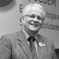 Foto de perfil de Ricardo Meirelles