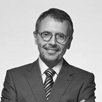 Foto de perfil de Sergio Cabral