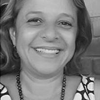 Foto de perfil de Sheila Morais
