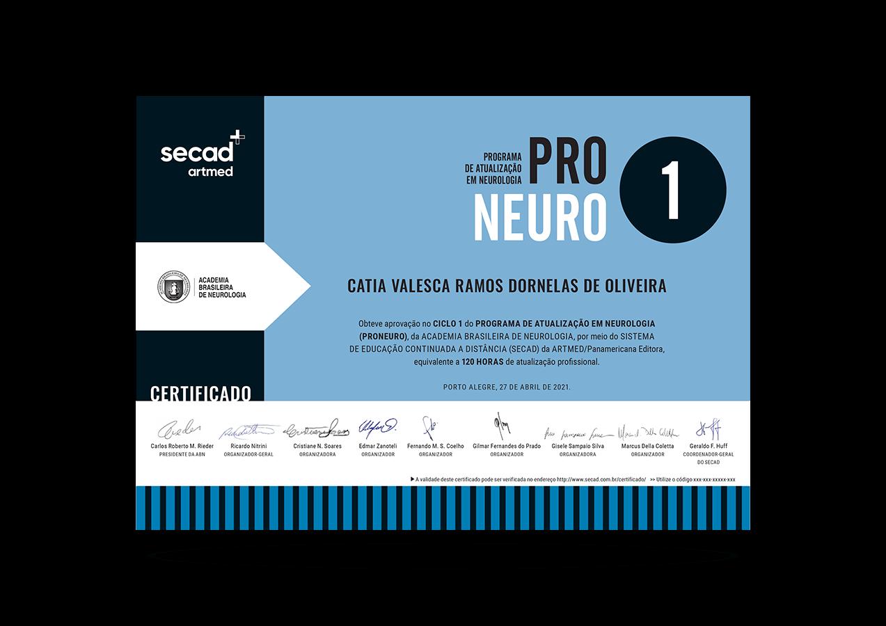 professional-certificates-2 (1)