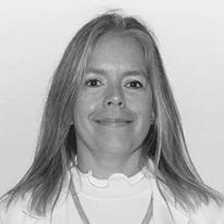 Foto de perfil de Zsuzsanna Ilona Katalin de Jármy Di Bella