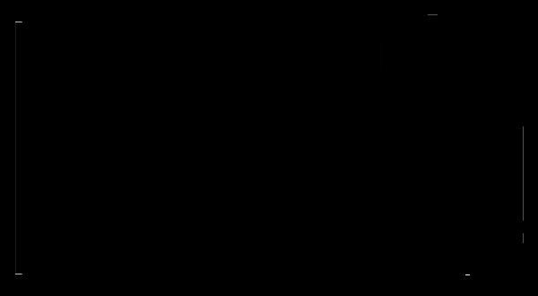 MandM-Logo-black