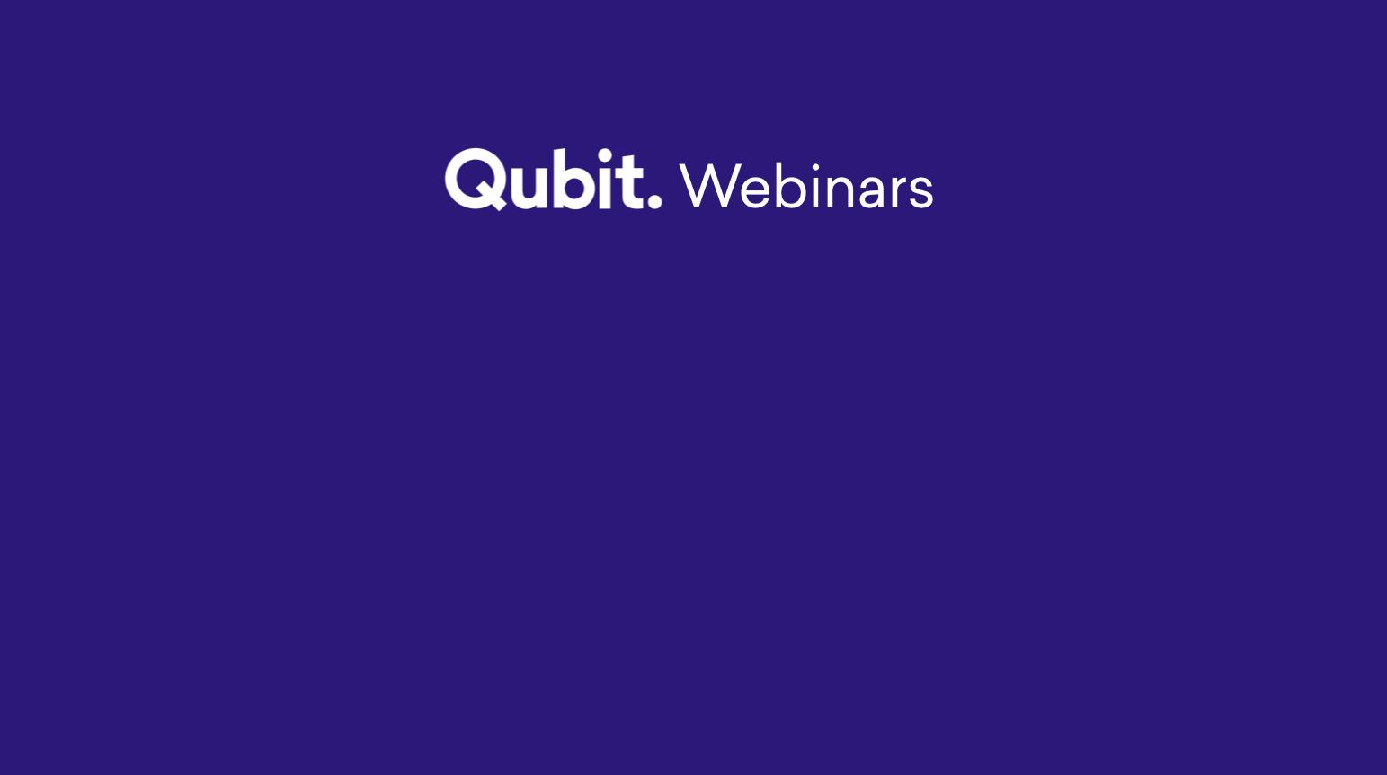 product-insights-webinar